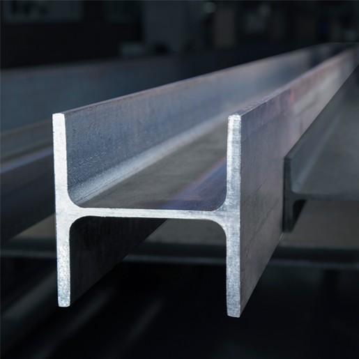 Mengen aus Neu-Produktion HEA 650/700/800/900/1000