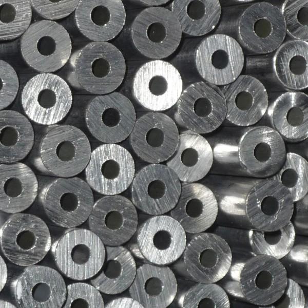 Hydraulikrohr 12,00 X 1,00 Werkstoff 1.4301