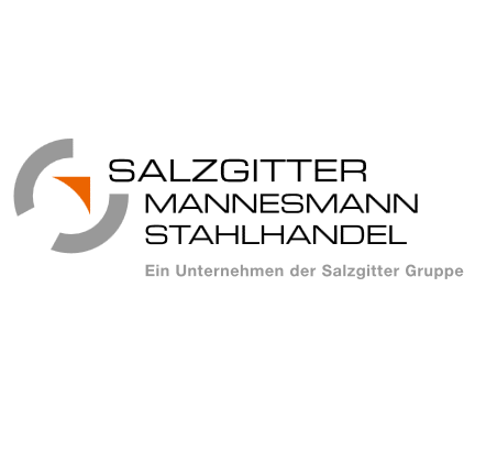 Schloßstahl in Güte S430GP / 3.1, EN 10248 Paket 2