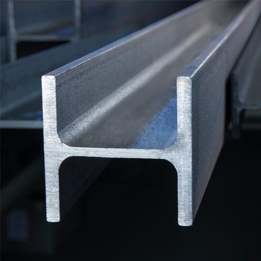 Mengen aus Neu-Produktion: HEB 650/700/800/900/1000